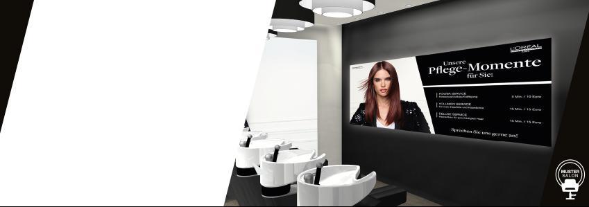 4. Waschbereich