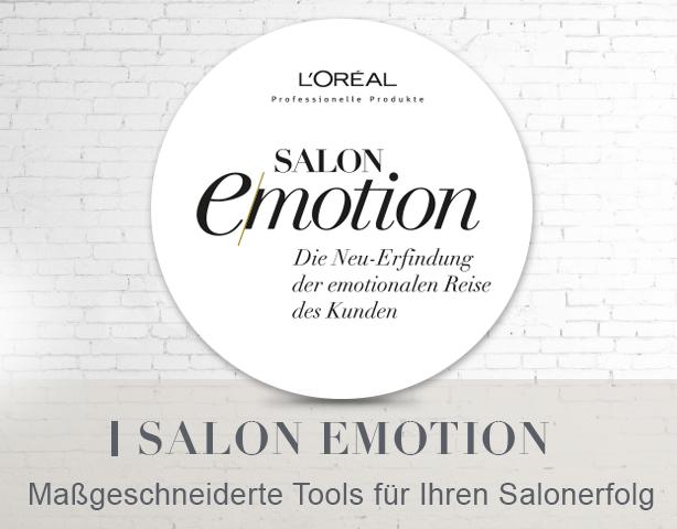 Salon Emotion