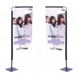 Product_201908281050470.png